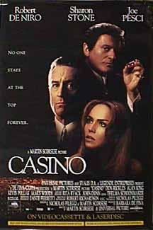 casino film streaming