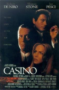 watch casino full movie